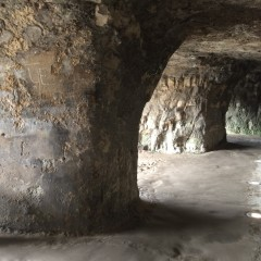 リアルダンジョン ボックの要塞と砲台