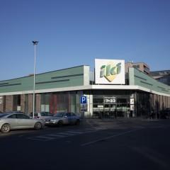 リトアニアのスーパーと物価