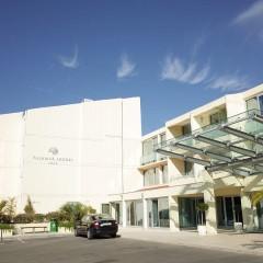 Valamar Argosy Hotel バラマール アーゴシー ホテル