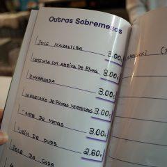 ポルトガルの共用語