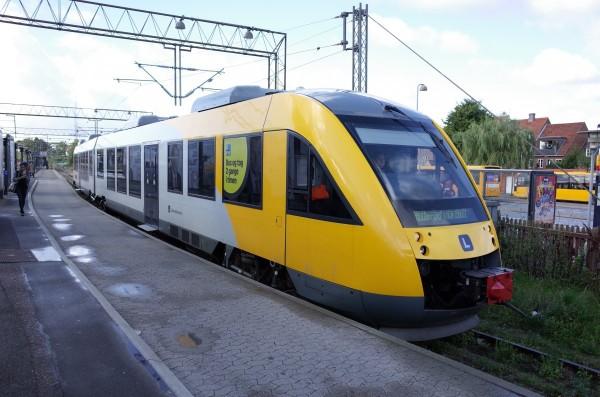 GR010530