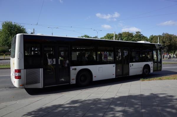 GR010657