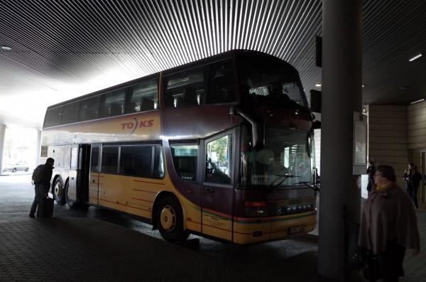 GR011174