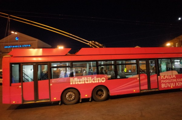 GR011191