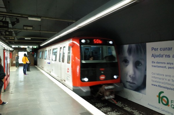GR011987