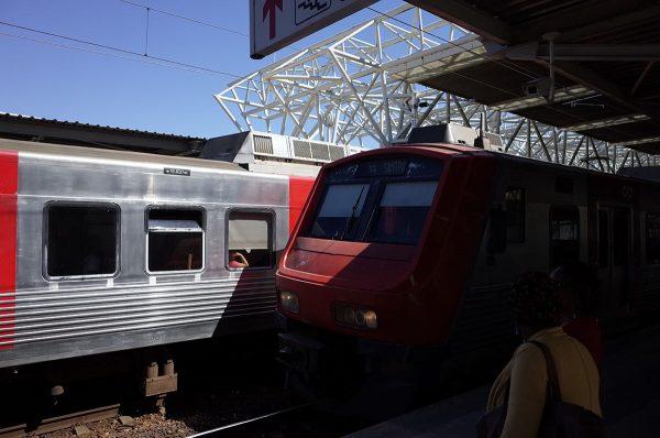 GR016358