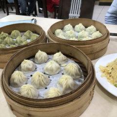 3泊4日 台湾 台北の旅 Part2